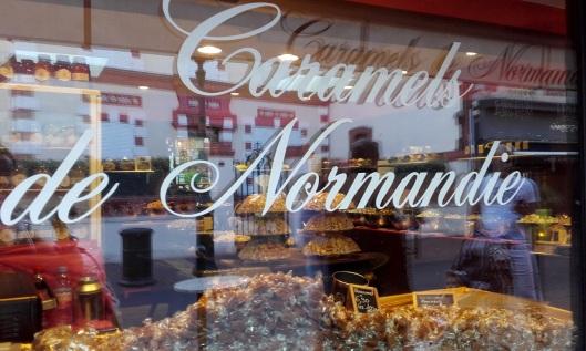 caramels-de-normandie