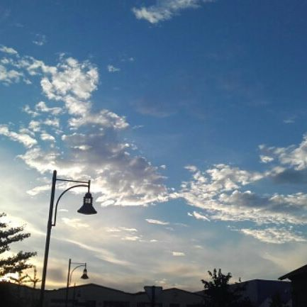 ciel-de-la-veille