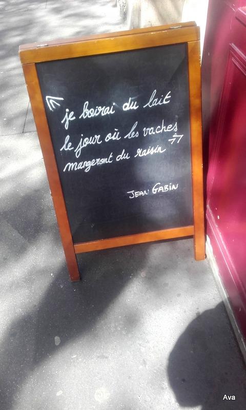 citation-de-jean-gabin