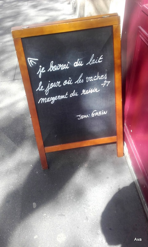 citation-de-jean-gabin