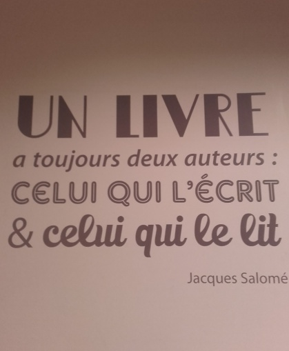citation-decitre