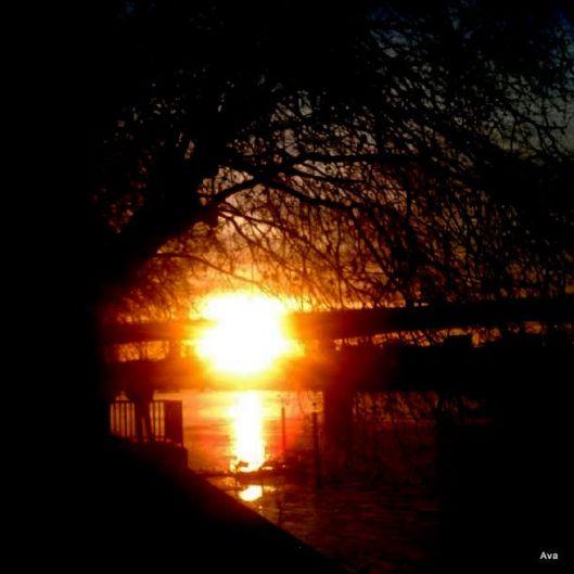 coucher-de-soleil-bords-de-seine