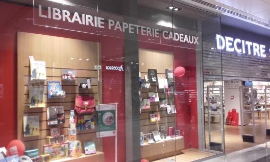 librairie-decitre-soouest