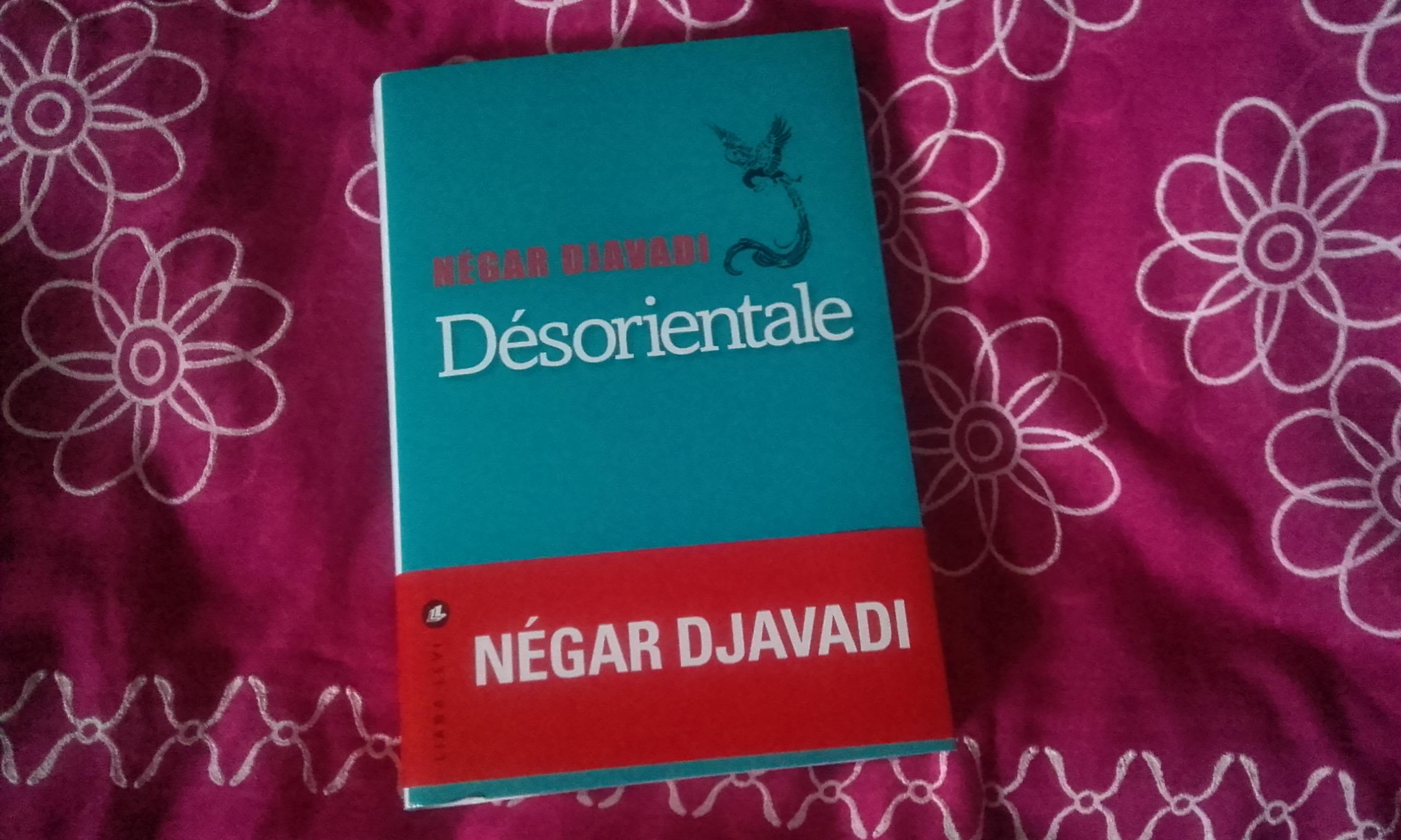 livre-desorientale