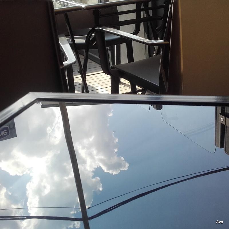 nuages-dans-la-table