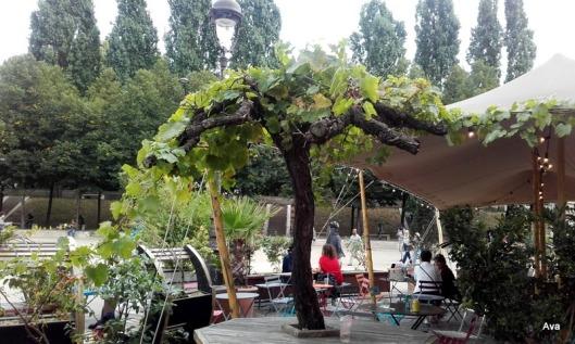 paris-en-terrasse-1er-jour-delautomne-2016