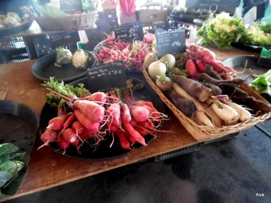 produits-de-la-terre-cabourg