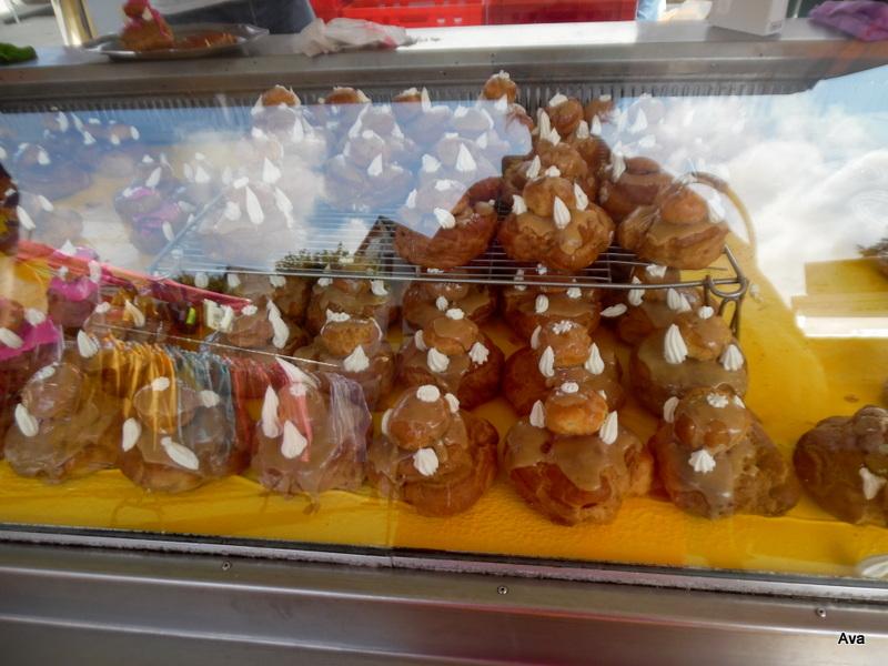 religieuses-au-cafe-maoust-costauds