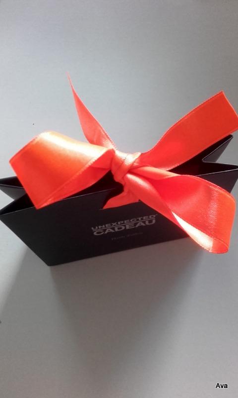 unexpected-cadeau