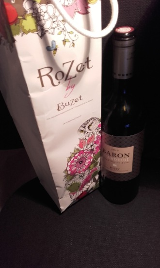 vins-rozet