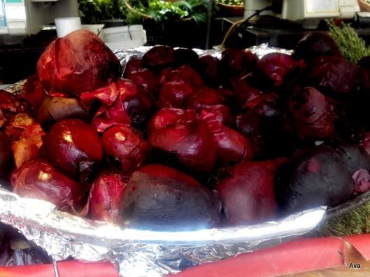 aubergines-cuites
