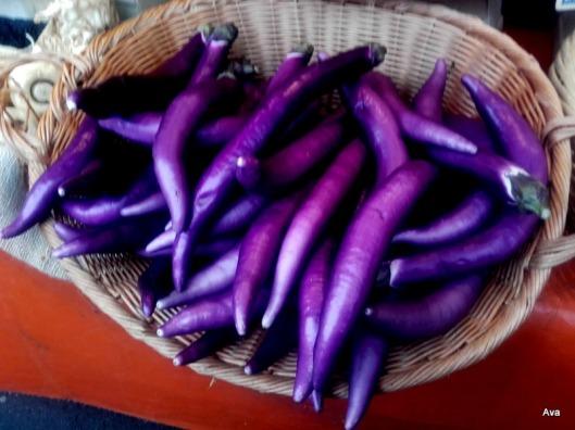aubergines-speciales