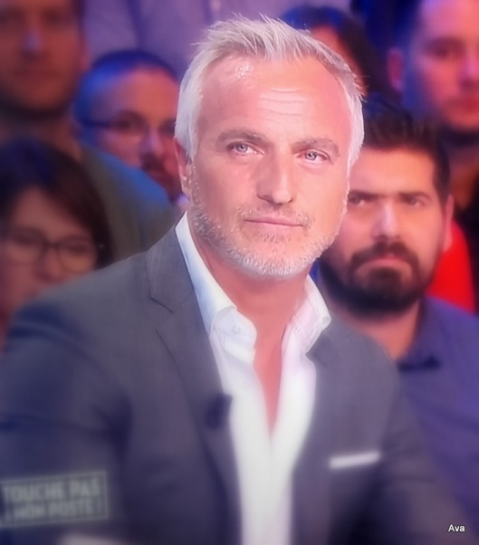 david-ginola-a-tpmp