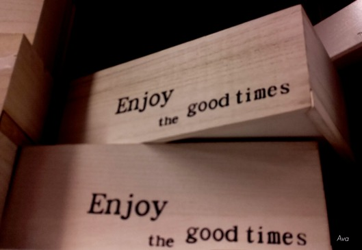 enjoy-the-good-times