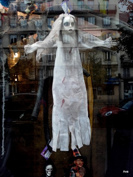 fantomes-halloween