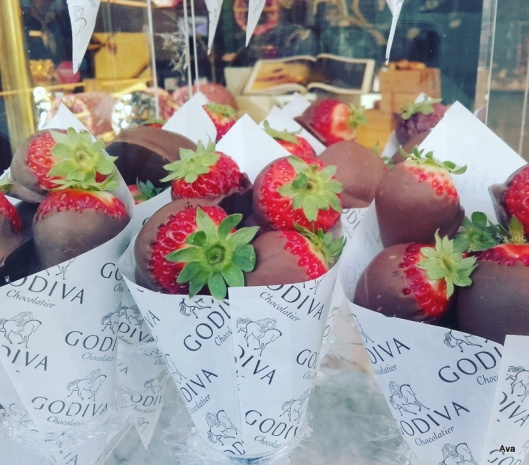 fraises-et-chocolat-godiva
