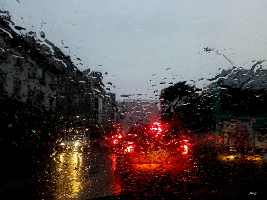 pluie-du-soir