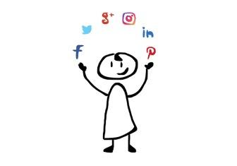 social-1689891_640