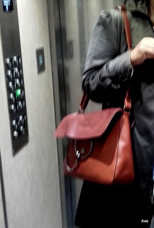 sac de l'automne 2016