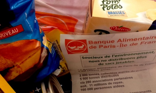 banque-alimentaire-3