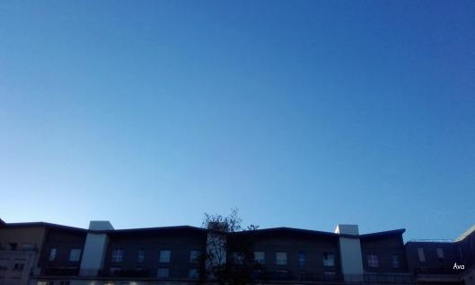 ciel-du-jour