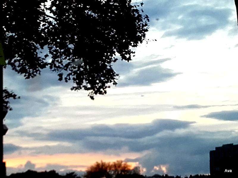 ciel-du-soir-6112016