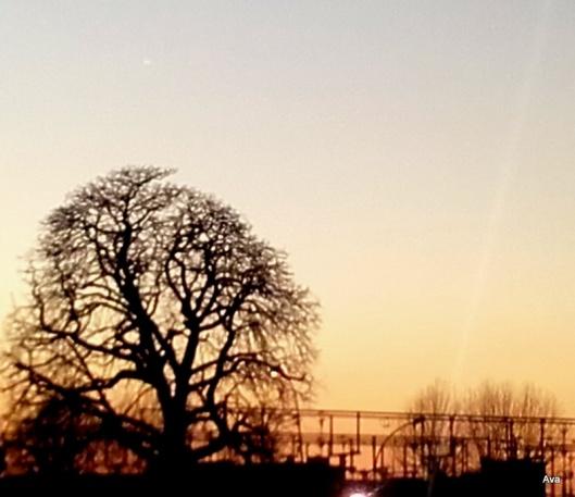 coucher-de-soleil-sur-la-ville
