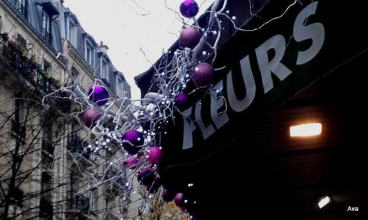 debut-de-decorations-de-noel