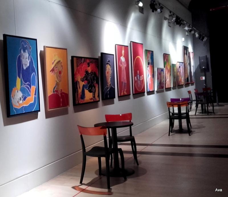 exposition-henri-landier-sur-le-monde-du-spectacle