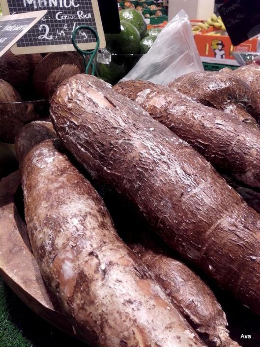 manioc-en-grande-surface