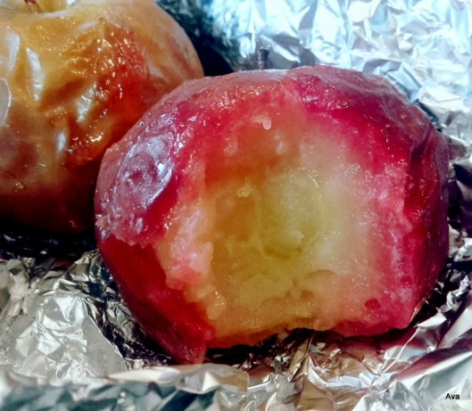 pommes-au-four-2