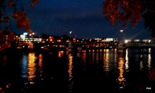 reflets-de-la-nuit-du-pont