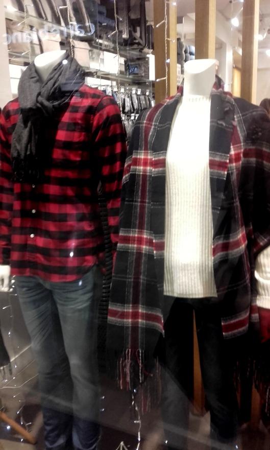 chemises-ecossaises
