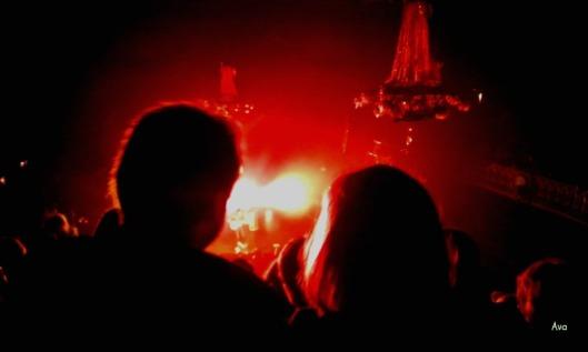 concert-du-lundi-soir-avec-rtl2