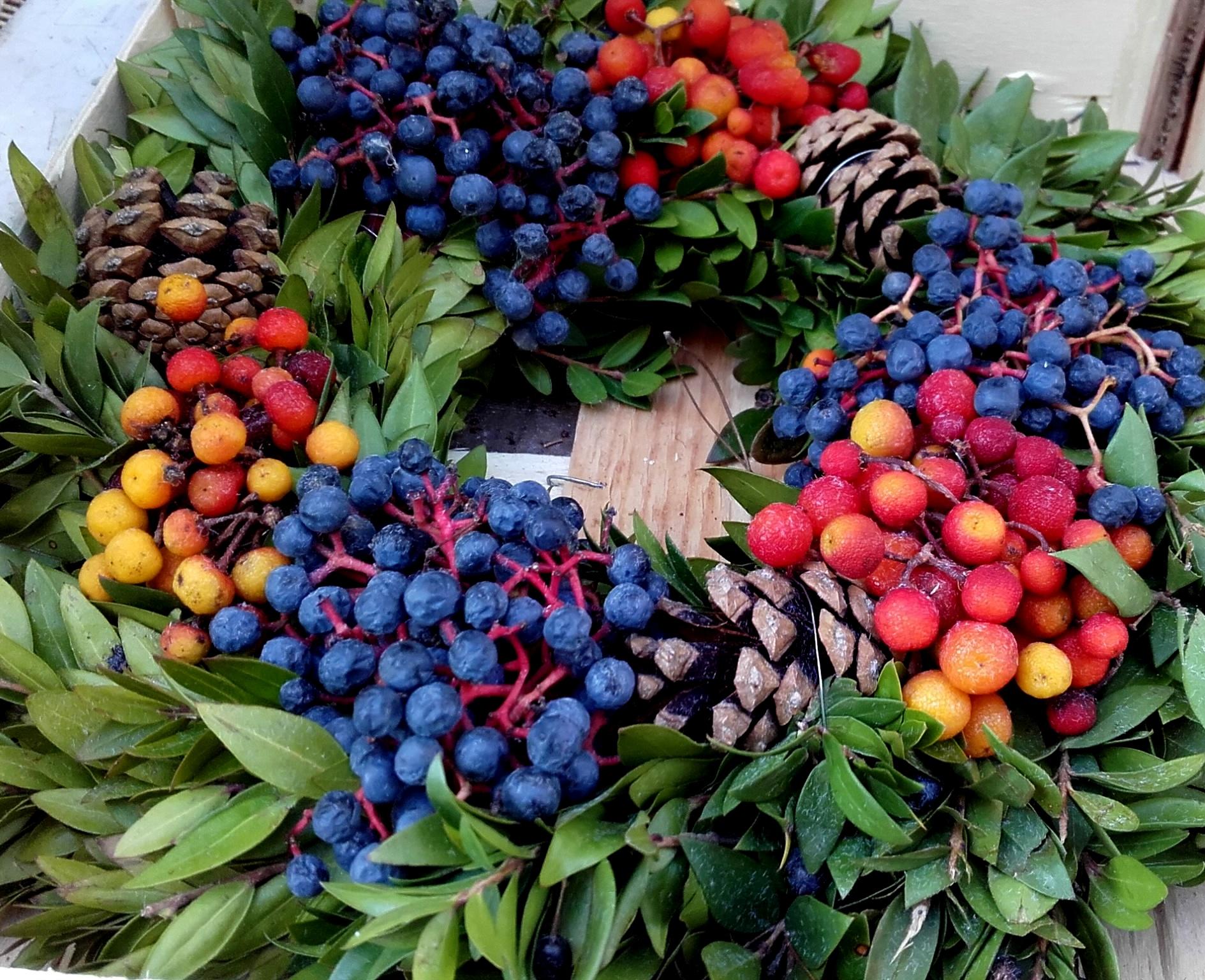 couronne-multicolore