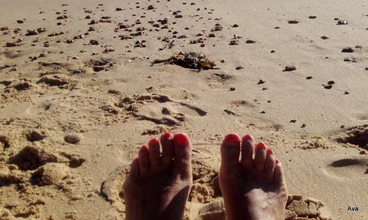 detente-sur-le-sable