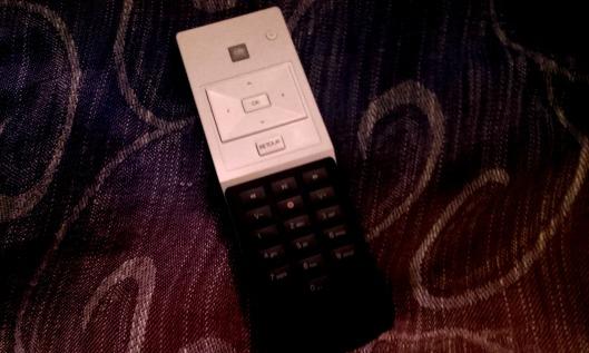 nouvelle-telecommande