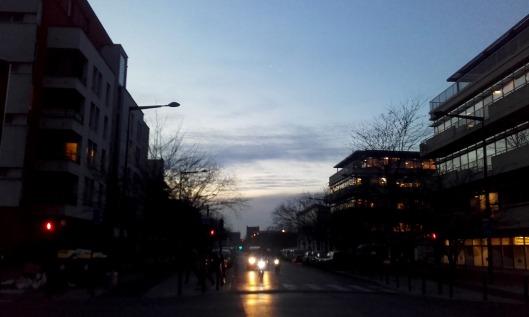 rue-un-jour-de-circulation-alternee