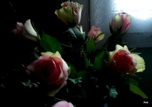 un-bouquet