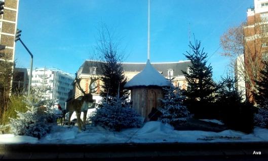 un-renne-en-pleine-ville