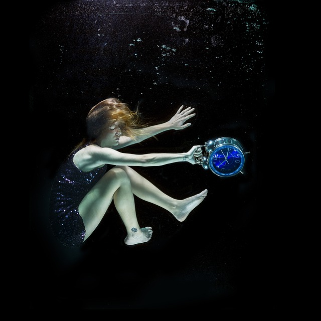 under-water-1819600_640
