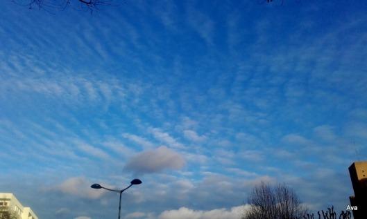 ciel-du-jour-28012017