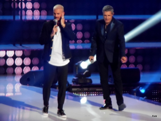 matt-pokora-et-julien-clerc