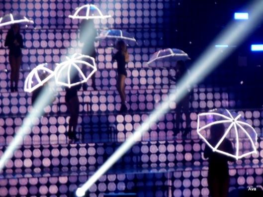 parapluie-de-lumiere