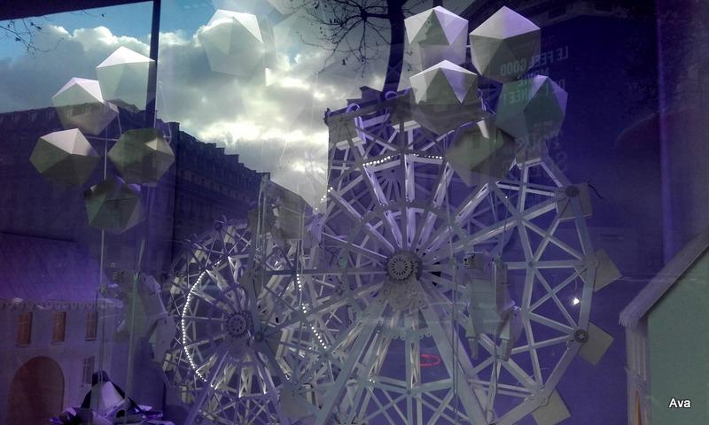 shop-windows-paris