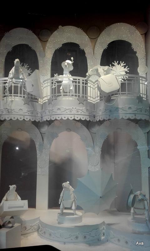vitrines-en-blanc