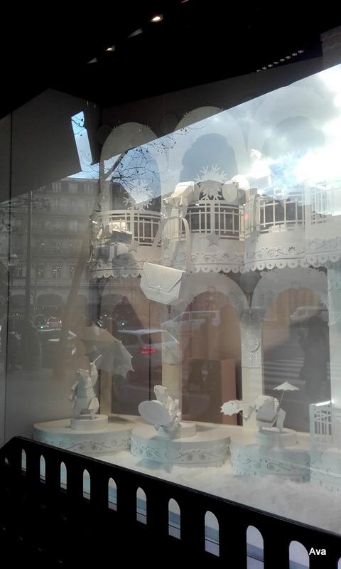 vitrines-noel-en-blanc-2