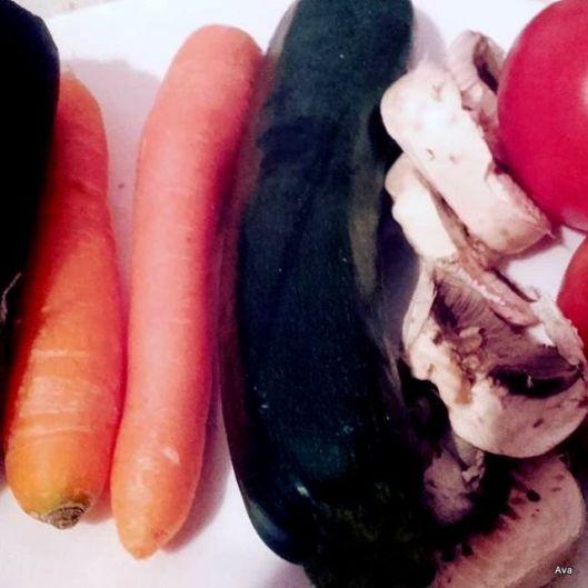 5-fruits-et-legumes-par-jour