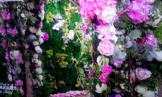arche-fleurie-c-est-le-bouquet