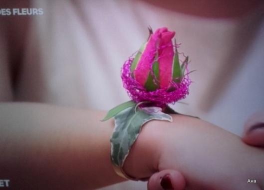 bracelet-de-princesse-en-fleur